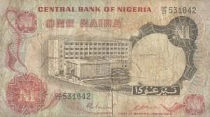 NigeriaP15c-1Naira-(1973-78)-donatedsa_f